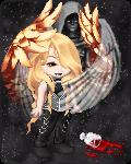 Chiemi Qx's avatar