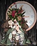Musical Kisu's avatar