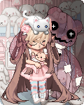 Shy Citizen's avatar