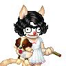 BabyHole's avatar