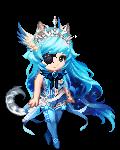 Takahishi's avatar
