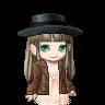 Bugblatter's avatar