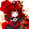 I Got Lost's avatar