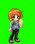 juliann3XOX's avatar