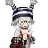 Kiki travler's avatar
