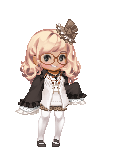 yasuho's avatar