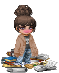 Ninacorn's avatar