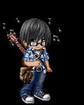 Broken Image's avatar