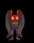 -x-Kura Killingsworth-x-'s avatar