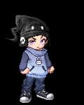 PyRaMiDHeaD IV's avatar