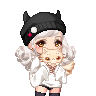Shiakia's avatar