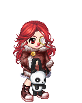 Nouk's avatar