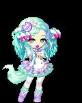 sexygingerbear's avatar