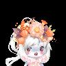 kimpaiii's avatar