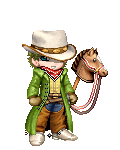 Andy Von de Oniyate's avatar