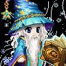 Mikhelis's avatar