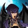 celestrialdarkmoon's avatar