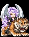 xXHitaXx's avatar