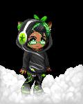 tiah75's avatar