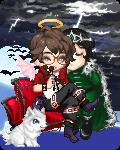 Yuko Gakuron's avatar