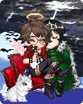RoleplaySensei's avatar