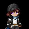 PKMN Trainer Auro's avatar