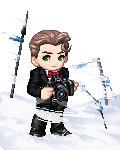 DarthSpyder 7's avatar