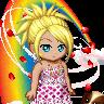 SilverMist1000's avatar