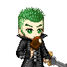 CaptainKade's avatar
