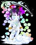 907in808's avatar