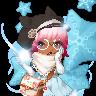 Cool_Peaches88's avatar