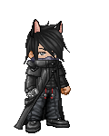 Hidatchi's avatar