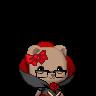Teddybear of Death's avatar