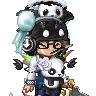 Nicizzle's avatar