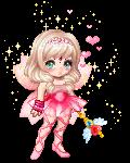 ii RaaawR ii's avatar