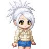 belimmy's avatar