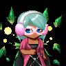 Bigina-chan's avatar