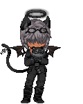 -CandyLoki-'s avatar