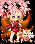 Smooochy's avatar