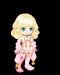 tofuminn's avatar