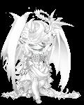 Lunaphre's avatar
