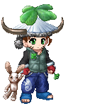 link96's avatar
