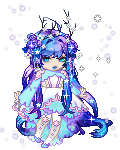 Claudiann's avatar