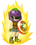 Koi Fish Luver's avatar