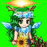 XxJenessaxX's avatar