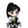 Kiarei Blackfire's avatar