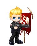 trumpet143's avatar