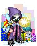chaos30123's avatar