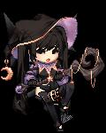 NPG W33AB00's avatar