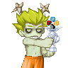 totalhomer's avatar